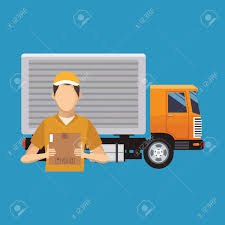 Box Truck And Man Icon. Delivery Shipping And Logistics Theme ... Vehicle Wraps Inc Boxtruckwrapsinc Some Recent Jobs Box Truck Delivery Abcom 3d Wrap Graphic Design Nynj Cars Vans Trucks How To Make Money With Straight Cargo Van Shipments Chroncom Two Men And A Truck The Movers Who Care Car Jb Hunt Final Mile Driving And Youtube Drivejbhuntcom At Detailed Illustration Driver Hold Stock Vector 2018 Commercial