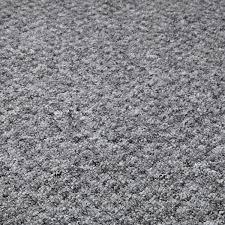 Berber Carpet Tiles Uk by Tangier Berber Carpet Carpets Carpetright