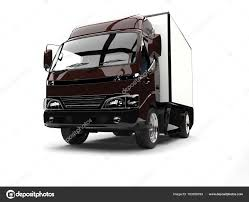 Dark Brown Small Box Truck Low Angle Shot — Stock Photo © Trimitrius ... Black White Small Box Truck Stock Photo Tmitrius 183036786 Inrested In Starting Your Own Food Truck Business Let Uhaul Dark Green Cut Shot Picture And 2014 Used Isuzu Npr Hd 16ft With Lift Gate At Industrial Refrigeration Unit For Inspirational Slip Ins And Buy Royalty Free 3d Model By Renafox Kryik1023 1998 Subaru Sambar Kei Box Van Sale Bc Canada Youtube Franklin Rentals A Range Of Trucks China Light Cargo Trailersmall On Sale Red 3 D Illustration 1019823160 Straight For In Njsmall Nj