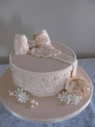 324 best Cake Design Boxes and presents images on Pinterest