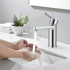 bad küche neu weiß bad armatur wasserhahn waschbecken