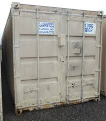 100 Shipping Containers 40 Steel Container Storage Box Sea Container Five