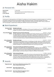 Marketing Resume Examples, Marketing Resume Examples 2019 ... 10 Eeering Resume Summary Examples Cover Letter Entrylevel Nurse Resume Sample Genius And Complete Guide 20 Examples Entry Level Rn Samples Luxury Lovely Business Analyst Best Of Data Summary Mechanic Example Livecareer Nursing Assistant Monster Hotel Housekeeper
