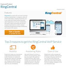 Are These The Best VOIP Services? - Top Ten Reviews What Business Looks For In A Sip Trunking Service Provider Total How To Become Voip Youtube Top 5 Best 800 Number Service Providers For Small Business The Unlimited Calling Plans Providers Voip Questions You Should Ask Your Provider Voicenext Clemmons North Carolina Voipcouk Secure Trunks Protecting Your Calls Start A Sixstage Guide Becoming Netscout Truview Live Assurance On Vimeo Uk Choose Voip 7 Steps With Pictures