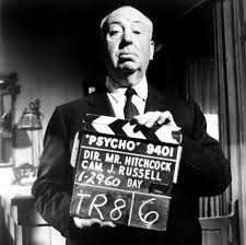 Alfred Hitchcock Holding The Clap Psycho (1960) | Cinématèque ... East Urban Home Radio Days Grace Kelly Conversing With Alfred Vertigo 1958 Directed By Hitchcock Wood Mounted Print Philippe Halsman British Filmmaker During The Mr Robot Goes Full The Outtake Medium Eight Paintdecorated Chairs And An Armed Rocking Chair Mom Me Paul Alan Fahey Vera Miles And John Gavin Black White Stock Photos Images Alamy Hitchcocks Ghostly Gallery Vintage Childrens Etsy Shop Mystery 1000piece Jigsaw Puzzle Free Chair For Sale Shandfniturecom Holding Clap Psycho 1960 Cinmatque