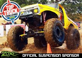 Official Suspension Sponsor Of Top Truck Challenge | Blog Zone Event Coverage Show Me Scalers Top Truck Challenge Big Squid Rc Speedy Autos 2010 Amazing Pictures 2014 Debuts On Four Wheeler Today Photo Image The 2015 Tow Test And Frame Twister Is Brutal Obstacle Course And Coal Chute Youtube North Eastern Scale 3rd Annual Keystone Oto 129 1012 Adrenalin Rush 1948 Willys Challenge Reaches Fishing Line Scania Group Vii New On Dvd Fye Radio Control Enthusiasts Day 1 Video 2011 Hlights Dailymotion