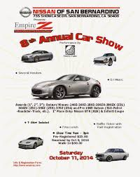 Nissan Skyline GT-R S In The USA Blog: Empire Z Car Show - San ... So Cal 09 505sx Craigslist For Sale Ad Houston Tx Cars And Trucks By Owner Awesome Inland Empire Image 2018 Rb Auto Center Used Car Dealer In Fontana Beautiful 7th Pattison 2006 Lx 470 1 Owner 115k Ih8mud Forum San Bernardino Older Model And Vans How About This 1993 Ford F150 Lightning Prerunner 17000 Press Merced Classic