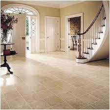 bona 28 75 oz tile laminate spray mop cartridge the floor