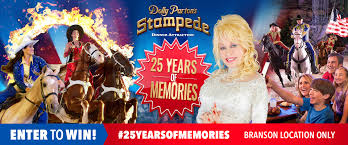 25 Years Of Memories - Dolly Parton's Stampede Dinner Attraction 2019 Season Passes Silver Dollar City Online Coupon Code For Dixie Stampede Dollywood Tickets Christmas Comes To Life At Dolly Partons Stampede This Holiday Coupons And Discount Dinner Show Pigeon Forge Tn Branson Ticket Travel Coupon Mo Smoky Mountain Book Tennessee Smokies Goguide Map 82019 Pages 1 32