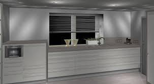 steckdosen in nischenrückwand aus glas küchen forum