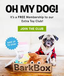 Free Bonus Toy Bonus Box Every Month With Barkbox ... Free Extra Toy In Every Barkbox Offer The Subscription Newly Leaked Secrets To Barkbox Coupon Uncovered Double Your First Box For Free With Ruckus The Eskie Barkbox Promo Venarianformulated Dog Fish Oil Skin Coat Review Giveaway September 2013 Month Of Use Exclusive Code Santa Hat Get Grinch Just 15 14 Off Hello Lazy Cookies Lazydogcookies Twitter Orthopedic Ultra Plush Pssurerelief Memory Foam That Touch Pit