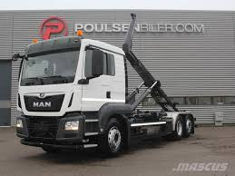 MAN -tgs-26-460-meiller_hook Lift Trucks Year Of Mnftr: 2018. Pre ... Mercedesbenz 3253l8x4ena_hook Lift Trucks Year Of Mnftr 2018 Dump Body Hooklifts Intercon Truck Equipment Video Of Kenworth T300 Hooklift Working Youtube Trucks For Sale Used On Buyllsearch Mack Trucks For Sale In La Freightliner M2 106 Cassone Sales And Del Up Fitting Swaploader 1999 Intertional 4700 Salt Lake City Ut 2001 Chevrolet Kodiak C7500 Auction Or Lease 2010 Freightliner Business Class 2669 Daf Cf510fjoabstvaxleinkl3sgaranti Manufacture Date