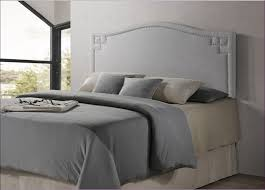 Black Leather Headboard King Size by Bedroom Amazing Leather Headboard King Single Headboards