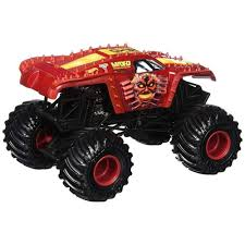 Hot Wheels Monster Jam Max-D Vehicle, Red - Walmart.com Maxd Red New Look For Monster Jam 2016 Youtube Rc Grave Digger Bright Industrial Co Axial 110 Smt10 Maxd Truck 4wd Rtr Towerhobbiescom Axi90057 2015 Mcdonalds Toy 1 Complete Set Of 8 Max D Toys Buy Online From Fishpondcomau Hot Wheels Maxium Destruction 164 With Best Offroad 4x4 124 Mattel Juguetes Puppen Team Firestorm Trucks Wiki Fandom Powered By Julians Blog 2017 Mini Mystery