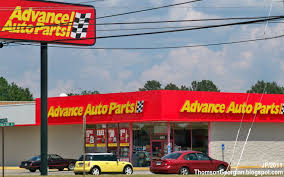Advance Auto Part Store : Preschool Prep Co Advanced Automation Car Parts List With Pictures Advance Auto Larts August 2018 Store Deals Discount Codes Container Store Jewelry Does Advance Install Batteries Print Discount Champs Sports Coupons 30 Off Garnet And Gold Coupon Code Auto On Twitter Looking Good In The Photo Oe Wheels Llc Newark Prudential Center Parking Parts December Ragnarok 75 Red Hot Deals Flights Oreilly Coupon How Thin Coupon Affiliate Sites Post Fake Coupons To Earn Ad And Promo Codes Autow