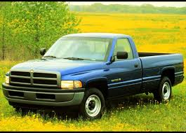 1996 Dodge Ram. My First Truck - Only Mine Was Burgundy. Loved ... Used Ford Transit 350 Mwb Skip Truck Only 118k In Lichfield For Tnl Kenya On Twitter Special Offer This Exuk Mercedesbenz 2006 Freightliner Cl120 Sleeper Tractor Truck Sales Less Vnl Shop V14 127 Templates The Only Burger Read All About Completely Customized 1948 Chevy Pickup 2007 Tandem Mack Rs700 Rubber Duck Only Update Truck Mod Ets2 Mod Thanks Schneider Guy Manages To Hit My A Near Cc Capsule 1972 Dodge D200 Fuselage Driving Erbs New Prostar With Allison Tc10 News Classic Buyers Guide Ramongentry