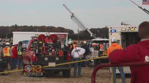 Pumpkin Chunkin Trebuchet World Record by 2 Injured 1 Critical At Punkin U0027 Chunkin U0027 Event In Delaware Youtube