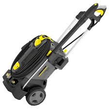 High Pressure Washer Hds 7 by Karcher Pressure Washers Price Harga In Malaysia
