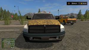 1994 DODGE RAM 2500 SECOND GEN CUMMINS V1.0 For FS 17 - Farming ... 1994 Dodge Ram 1500 Slt Pictures Mods Upgrades Wallpaper Pickup 2500 Photos Specs News Radka Cars Blog Histria 19812015 Carwp Charger Challenger Ram Photo Picture Offroad 2000 Pictures Information Specs Vts Concept And Reviews Top Speed 3500 Club Cab Trucks Pinterest Rams To 1998 12 Power Recipes Diesel Trucks Questions Converting A 2wd Into 4wd Cargurus Lowbudget Dragstrip Brawler Danschevyz71 Regular