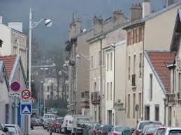 j aime notre lorraine zoom sur le faubourg des trois maisons