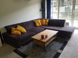 top l sofa schulenburg bremen