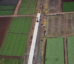 Aloun Farms Pumpkin Patch 2014 by Kanehili News Fta Hart Used Fraudulent Ewa Farmland Conversion