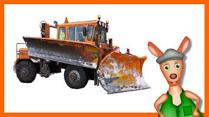 SNOW PLOW | Trucks Videos For Kids. Preschool & Kindergarten ... Fisher Ht Series Half Ton Truck Snplow Fisher Eeering Western Hts Halfton Western Products With And Cars Drive Past Stock Video Footage Xv2 Vplow Snow Shovel For Pictures Cat 140m Removal Youtube Plows At Chapdelaine Buick Gmc In Lunenburg Ma Plow Crashes Over 300 Feet Into Canyon Cnn Snow Plow Trucks Videos For Kids Preschool Kindergarten Odessa December 29 Hard Snow Storm The City Mack Granite Dump With Plow Blade 02825