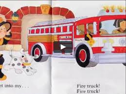 Fire Truck By Ivan Ulz On Vimeo The Big Book Of Real Fire Engines Read Aloud Youtube Storytime With Miss Tara And Friends Firefighters Prek Family Truck Poem For Kindergarten Poemviewco Ive Been Working On Railroad Nation Family Bonding Daily Dose Of Art Feelings Emotion Chant Adjectives For Kids By Elf Learning On Titu Songs Song Nice Pinterest Trucks Aussie Mum January 2012 V4kidstv Colors Classroom Ideas Ivan Ulz Topic Mr Mercedes Soundtrack S2e3 You Can Go Home Now Tunefind