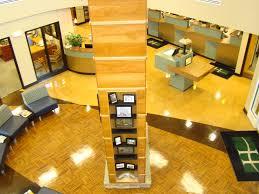 Racine Home National Bank