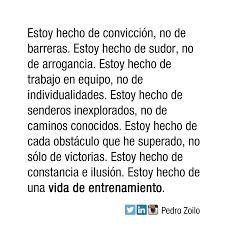 Pedro Zoilo PedroZoilo Twitter