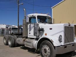 1985 Peterbilt 359, Dallas TX - 121233687 - CommercialTruckTrader.com 2017 Ford F350 Fort Worth Tx 121004850 Cmialucktradercom Trucks For Sale At Five Star In North Richland Hills Texas Aaa Truck Parts Dallas Chevrolet Low Cab Forward 4500 Xd Sugarland 121094262 112227245 Mack For Sale 2452 Listings Page 1 Of 99 2018 Freightliner 114sd Austin 119829241 Class 7 8 Heavy Duty Wrecker Tow 226 E450 113420487 1985 Peterbilt 359 1233687 Kenworth Reno