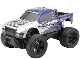 100 Scale Rc Trucks NewRay Toys 120 RC 88613 Free Shipping On Orders