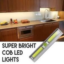 utilitech pro 24 led cabinet light bar ymmv 14 99 lowes