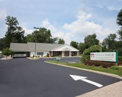 New er Funeral Homes Funeral Services & Cemeteries 4150 W