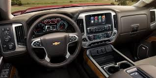 Chevy Trucks 2018 History | Car Concept 2019 History Of The Chevy Ck Truck 15 Pickup Trucks That Changed World 2019 Silverado Allnew For Sale Cameo Year Make And Model 196772 Chevrolet Subu Hemmings Daily Respecting Syndicate Series 01 Street Ctennial Edition Headlines 100 Years I Think This Is Same Truck With A Good History 1951 3100 5 Window Pick Up Salestraight 63 On A Of 41 To 59 Pickups The Colorado Long Offroad Performance Depaula Check Out This Mudsplattered Visual