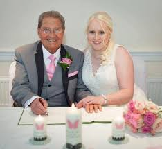 Hit The Floor Character Dies by Third Chuckle Brother 85 Weds 26 Year Old Fan Of The Hit
