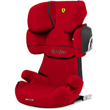 Cybex Solution X2-Fix Child Seat - Racing Red - Scuderia Ferrari Edition Ferrari Baby Seat Cosmo Sp Isofix Linced F1 Walker Design Team Creates Cockpit Office Chair For Cybex Sirona Z Isize Car Seat Scuderia Silver Grey Priam Stroller Victory Black Aprisin Singapore Exclusive Distributor Aprica Joie Cloud Buy 1st Top Products Online At Best Price Lazadacomph 10 Best Double Pushchairs The Ipdent Solution Zfix Highback Booster Collection 2019 Racing Inspired Child Seats