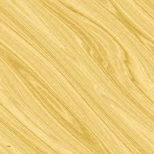 Repeating Background Pattern Wood Fresh Seamless Light Floor