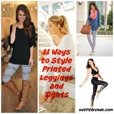 modest gym 20 gym wear ideas for modest workout look