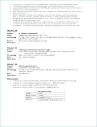 Delicate Senior Java Developer Resume Sample Samples Of Net For 6 Years Experience