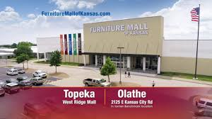 The Latest Trends in Home Fashions Furniture Mall of Kansas