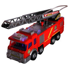 Fire Truck Toy Rescue With Shooting Water, Lights And Sirens Sounds ... Sound Of Italy Sirens Alarms Italian Sound Effects Library Fire Truck Siren Clipart Clip Art Images 3130 Battery Operated Toys For Kids Bump Go Rescue Car World Tech With Water Cannon Lights And 2 Seater Engine Ride On Shoots Wsiren Light Watch Dogs Wiki Fandom Powered By Wikia Playmobil City Action With Sound At John 1989 Hess Toy Dual New In Boxmint Amazon Wvol Electric Toy Sirens Amazoncom Funerica Sounds 4 Motor Zone Amazoncouk Games Wolo Mfg Corp Emergency Vehicle