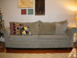 sofa mart springfield mo nrtradiant com