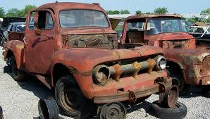 1951 Ford Truck.jpg (1400×793) | RUSTY OLD TRUCKS | Pinterest | Ford ... 1950s Dodge Pickup Classic Cars And Trucks Pinterest Tractors Youtube Restored 1931 Model A Ford Ice Cream Truck Now A Museum Piece Junkyard Authority Wow 34 Husdon Terraplane Garage Made Cars Trucks Get New Life At Restoration Business In West Glenwood Car Show Returns Postipdentcom Shows Vintage Transport Extravaganza 2012 Union Illinois Koolkarsusa Buy Sell Trade Automobiles Vehicles Chevy Pin By Wendell Miller On The 1968 Custom Utility Truck That Nobodys Seen Hot Rod Network