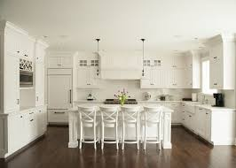Amish Cabinet Makers Arthur Illinois by Amish Custom Cabinets Cabinetry Bourbonnais Il Phone Number