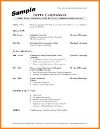 7+ Waiter Resume Sample | By Nina Designs Waitress Job Description Resume How Write In R Solagenic Cashier And 12 Duties Examples Database Template Price Increase Letter Unique Rponsibilities Heres What Industry Insiders Say About Information Waiter Cover Professional 70 For For Of 1 Hostess Job Duties Resume 650919 A To Put Unforgettable Restaurant Sver To Stand Out 156148 Head Example New Where 97 Network Administrator It 43340 Mifmulesorg
