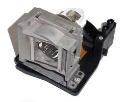 Mitsubishi Projector Lamp Replacement by Vlt Xd2000lp Lamp Replacement For Mitsubishi Xd1000u U0026 Xd2000u