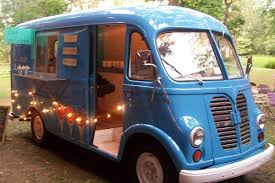 15 Essential Philly Food Trucks Worth Hunting Down - Eater Philly The Florida Dine And Dash Dtown Disney Food Trucks No Houstons 10 Best New Houstonia Americas 8 Most Unique Gastronomic Treats Galore At La Mer In Dubai National Visitgreenvillesc Truck Flying Pigeon Phoenix Az San Diego Food Truck Review Underdogs Gastro Your Favorite Jacksonville Finder Owner Serves Up Southern Fare Journalnowcom Indy Turn The Whole World On With A Smile Part 6 Fire Island Surf Turf Opens Rincon Puerto Rico