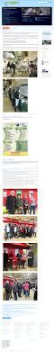 greta cap cuisine greta du velay competitors revenue and employees owler company