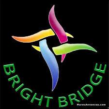 bureau de traduction bright bridge bureau de traduction services divers 13h51 28 12